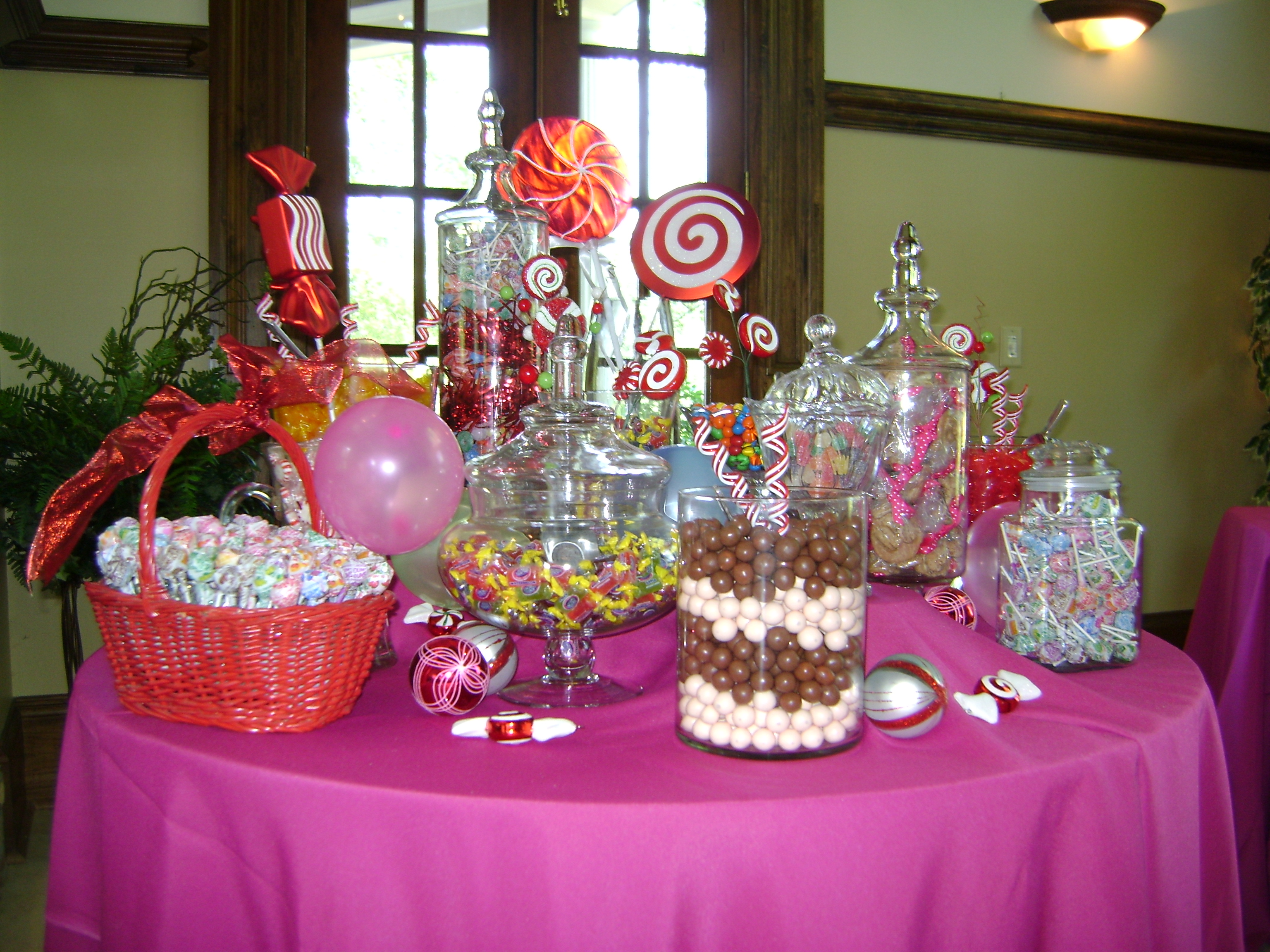 here s to the beloved candy station chocolate lover me carl